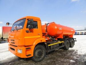 КО-505А1